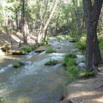 Hat Creek 1
